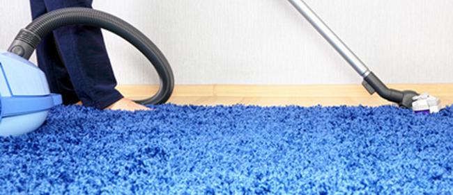 como limpiar alfombras2